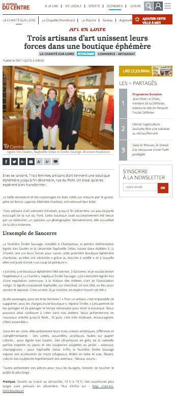 lejdc.fr/charite-sur-loire